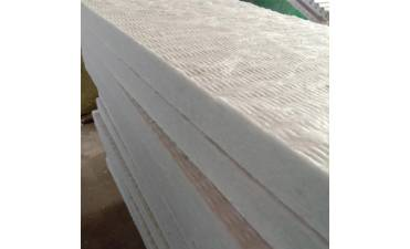 Application of Ceramic Fiber Material in Energy Conservation and Environmental Protection