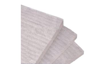 Advantages and Disadvantages of Ceramic Fiberboard