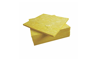 What Are the Advantages and Uses of Glass Wool Insulation Board?
