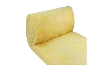 Types and Applications of Glass Wool Insulation