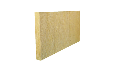 Fire Resistance Rock Wool Board