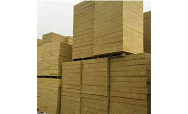 Why Is Mineral Wool Board So Popular?