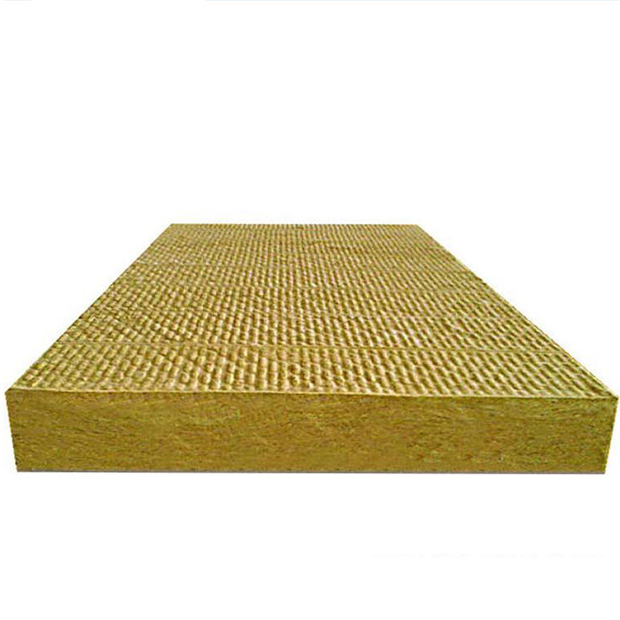 Rock Wool Board / Mineral Wool Board