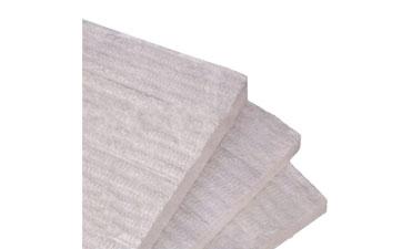What Is Ceramic Fiberboard? What Are The Characteristics Of Ceramic Fiberboard?